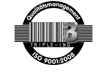 qualitaetmanagement-triple-ing